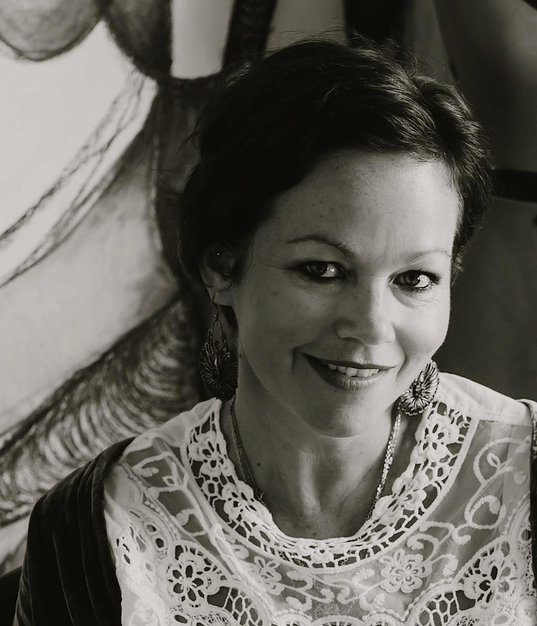 Marite Norris